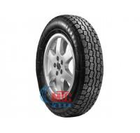 Легковые шины Росава БЦ-19 165/70 R13 79T
