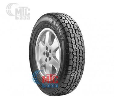 Легковые шины Росава БЦ-20 175/70 R13 82T