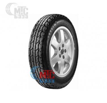 Легковые шины Росава БЦ-34 215/75 R16C 110/108M
