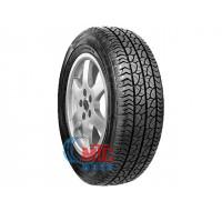 Легковые шины Росава БЦ-50 175/65 R14 82H