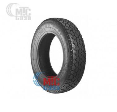 Легковые шины Росава БЦ-54 185/75 R16 95T