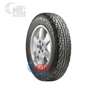 Легковые шины Росава БЦ-6 175/70 R13 82S