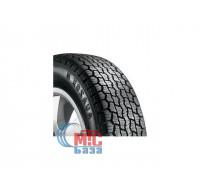 Легковые шины Valsa БЦС-1 165/80 R13 78P