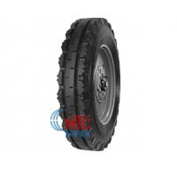Грузовые шины АШК В-103 (с/х) 7,5 R20  8PR