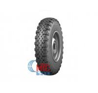 Грузовые шины Волтаир В-19А (с/х) 5 R10  4PR