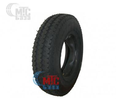 Грузовые шины Росава ВФ-242 (с/х) 4,5 R10