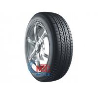 Легковые шины Кама Евро 236 155/65 R13 73T
