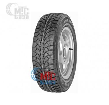 Легковые шины Кама Евро 519 185/65 R14 86T XL