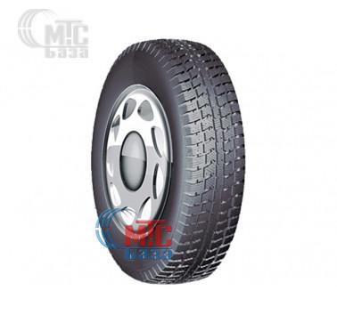 Легковые шины Кама Евро 520 185/75 R16C 104/102R (шип)