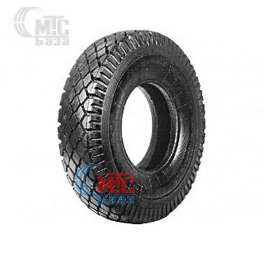 Грузовые шины Росава И-337, У-8 (универсальная) 12 R20 154/149J