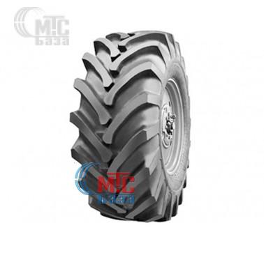 Грузовые шины Росава ИЯВ-79У (с/х) 540/70 R24 140A8 10PR