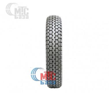 Грузовые шины Valsa К-96 (с/х) 4 R10C