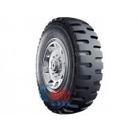 Грузовые шины Кама Кама-404 (погрузчик) 6,5 R10