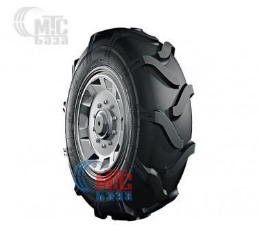 Грузовые шины Кама Кама-421 (с/х) 6 R12