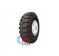Грузовые шины Кама Кама-422 (погрузчик) 7 R12  12PR