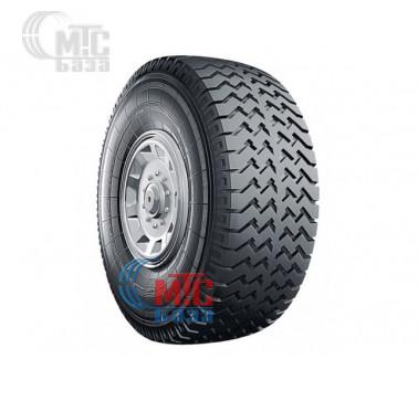 Грузовые шины АШК КФ-97 (с/х) 15,5/65 R18