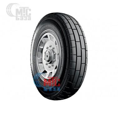 Грузовые шины Кама Л-225 (с/х) 6 R16