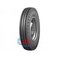 Грузовые шины Волтаир Л-225 (с/х) 6 R16