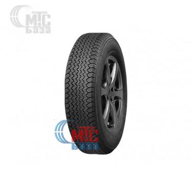 Легковые шины АШК М-145 6,45 R13 78P