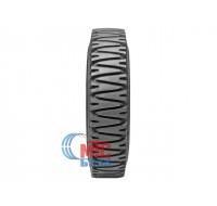 Грузовые шины Росава С-1 (с/х) 6,5/88 R16