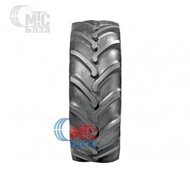 Грузовые шины Шина 6,25-10 113А5 В-97Б нс 8