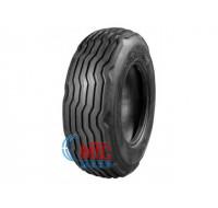 Грузовые шины Росава Ф-274 (с/х) 10/75 R15,3  8PR