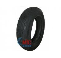 Грузовые шины Росава Ф-288 (с/х) 5,5 R16  12PR