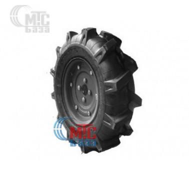 Грузовые шины Valsa Ф-292 (с/х) 5 R10