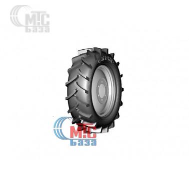 Грузовые шины Белшина ФБел-253М (с/х) 7,5 R16