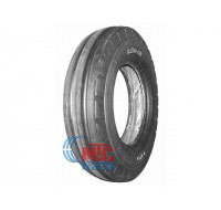 Грузовые шины Кама Я-275А (с/х) 6,5 R16