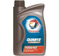 Масла Моторное масло Total Quartz 7000 Energy 10W-40 1L