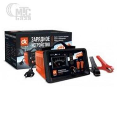 Аксессуары Зарядное устройство DK23-6024, 10Amp 6/12V
