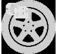 Легковые шины Петрошина K-96 4 R10C